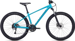 "Specialized Pitch Comp 27.5"" - Nearly New - M Mountain Bike 2019 - Hardtail MTB"