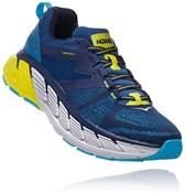 Hoka Gaviota 2 Running Shoes