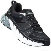 Hoka Gaviota 2 Running Shoes (Wide)