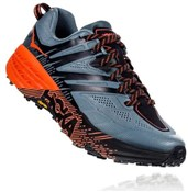 Hoka Speedgoat 3 Running Shoes