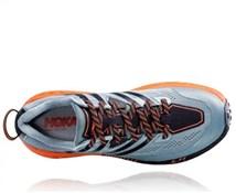 Hoka Speedgoat 3 Running Shoes