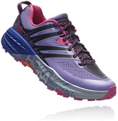 Hoka Speedgoat 3 Womens Running Shoes