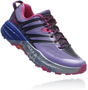 Hoka Speedgoat 3 Womens Running shoes