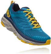 Product image for Hoka Challenger ATR 5 Running shoes