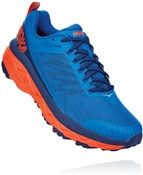 Hoka Challenger ATR 5 Running Shoes
