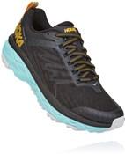 Hoka Challenger ATR 5 Womens Running Shoes