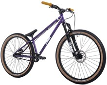 Product image for DMR Sect 26w 2019 - Jump Bike