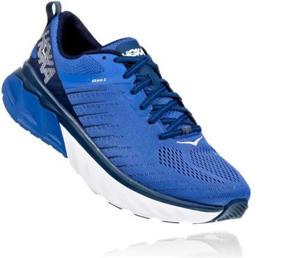 Hoka Arahi 3 Running Shoes