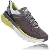 Hoka Arahi 3 Running Shoes