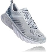 Hoka Arahi 3 Womens Running Shoes