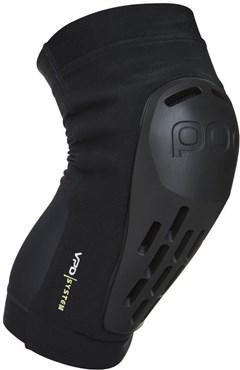 POC VPD System Lite MTB Knee Protector