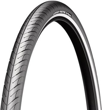 Michelin Protek Urban 700c Tyre | Dæk
