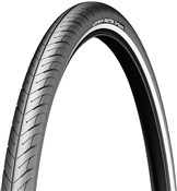 Product image for Michelin Protek Urban 700c Tyre