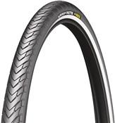 Michelin Protek Max Urban Tyre