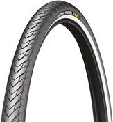 Product image for Michelin Protek Max Urban Tyre