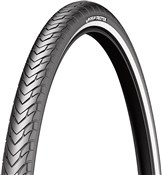 Product image for Michelin Protek Tyre