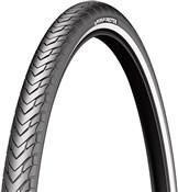 Michelin Protek Tyre