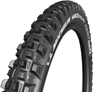 """Michelin Wild Enduro Front Competition Line 29"""" MTB Tyre"""