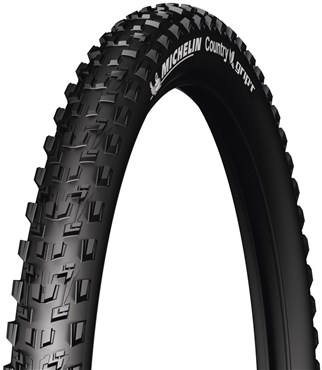 Michelin Country Grip-R MTB Tyre