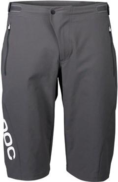 POC Essential Enduro Cycling Shorts