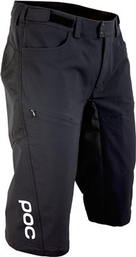 POC Essential DH MTB Shorts