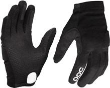 Product image for POC Essential DH Long Finger MTB Gloves