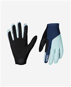 POC Essential Mesh Long Finger Cycling Gloves