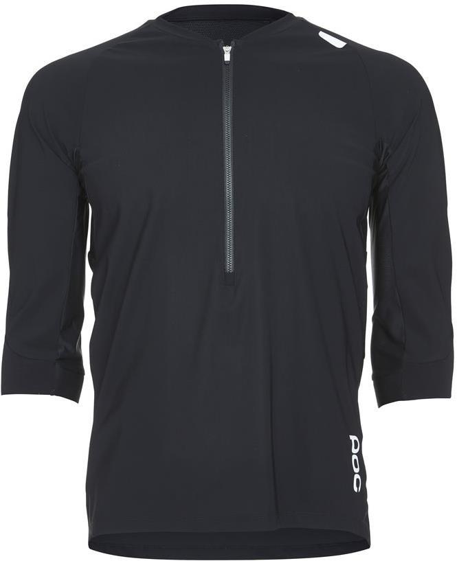 POC Resistance Enduro 3/4 Sleeve MTB Jersey | Jerseys
