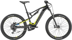 Product image for Lapierre Overvolt AM 500I 500Wh 2019 - Electric Mountain Bike