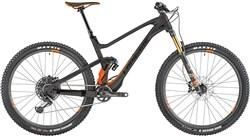 Lapierre Zesty AM 8.0 Ultimate Mountain Bike 2019 - Enduro Full Suspension MTB