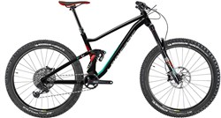 Product image for Lapierre Spicy 3.0 Mountain Bike 2019 - Full Suspension MTB