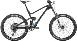 1a7da0f2628 Product image for Lapierre Spicy 5.0 Ultimate 27.5