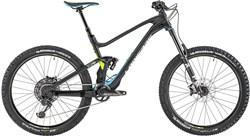 "Lapierre Spicy 5.0 Ultimate 27.5"" Mountain Bike 2019 - Enduro Full Suspension MTB"
