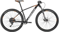 Product image for Lapierre Prorace 229 Mountain Bike 2019 - Hardtail MTB