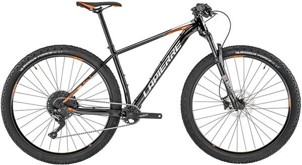 Lapierre Prorace 229 Mountain Bike 2019 - Hardtail MTB