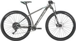 Product image for Lapierre Prorace 229 Womens Mountain Bike 2019 - Hardtail MTB