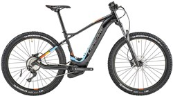 Product image for Lapierre Overvolt HT 900I 500Wh 2019 - Electric Mountain Bike