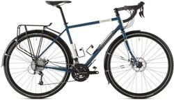 Product image for Ridgeback Panorama 2019 - Touring Bike