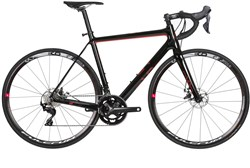 Orro Pyro 105 FSA Disc 2019 - Road Bike