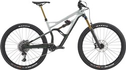 Cannondale Jekyll 1 29er - Nearly New - M Mountain Bike 2019 - Full Suspension MTB
