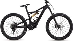 "Specialized Turbo Kenevo Expert 27.5"" - Nearly New - L 2019 - Electric Mountain Bike"