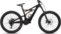 """Specialized Turbo Kenevo Expert 27.5"""" - Nearly New - M 2019 - Electric Mountain Bike"""