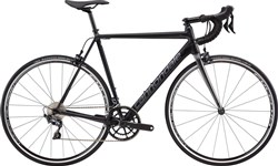 Cannondale CAAD12 Ultegra - Nearly New - 56cm 2019 - Road Bike