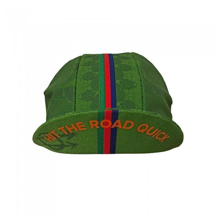 Cinelli Hobo Cap | Headwear