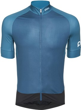 POC Essential Road Short Sleeve Jersey