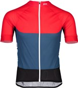 POC Essential Road 3/4 Sleeve Light Jersey