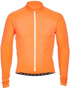 POC AVIP Ceramic Thermal Road Long Sleeve  Jersey