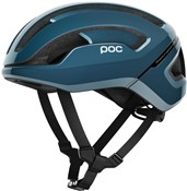 Product image for POC Omne Air Spin Road Cycling Helmet