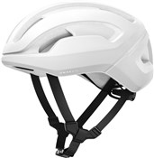 POC Omne Air Spin Road Cycling Helmet