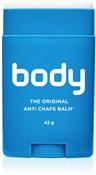 Body Glide Body Anti Chafing Balm